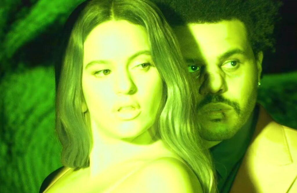 The-Weeknd-Y-ROSALIA